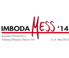 logo_imbodaMess